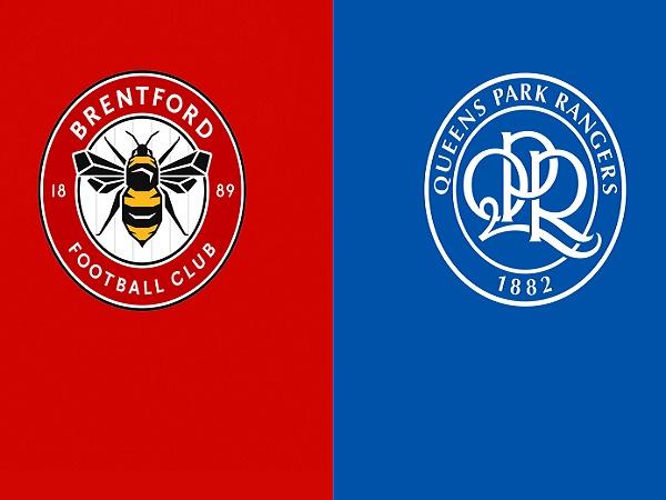 Nhận định Brentford vs QPR - 02h45 28/11, Championship