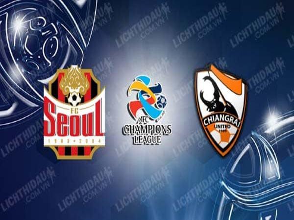 nhan-dinh-seoul-vs-chiangrai-united-20h00-ngay-24-11