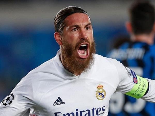 Tin thể thao 4/11: Ramos cán mốc 100 bàn thắng cho Real Madrid