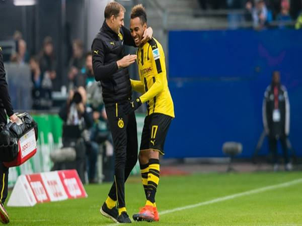 bong-da-qt-26-12-tuchel-co-the-tai-ngo-voi-aubameyang-tai-arsenal