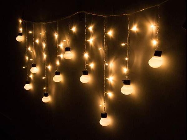 Mơ thấy bóng đèn đánh con xổ số nào dễ ăn nhất?