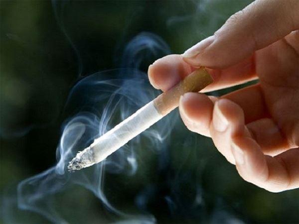 Mơ thấy hút thuốc nên thử vận may với con số bao nhiêu?