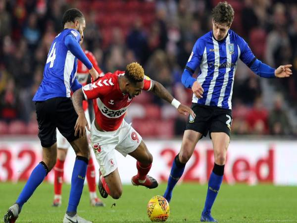 nhan-dinh-middlesbrough-vs-sheffield-wednesday-2h00-ngay-30-12