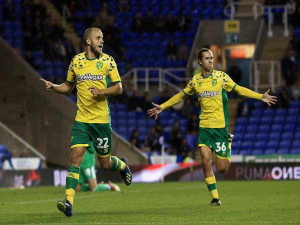 nhan-dinh-reading-vs-norwich-city-03h00-ngay-17-12