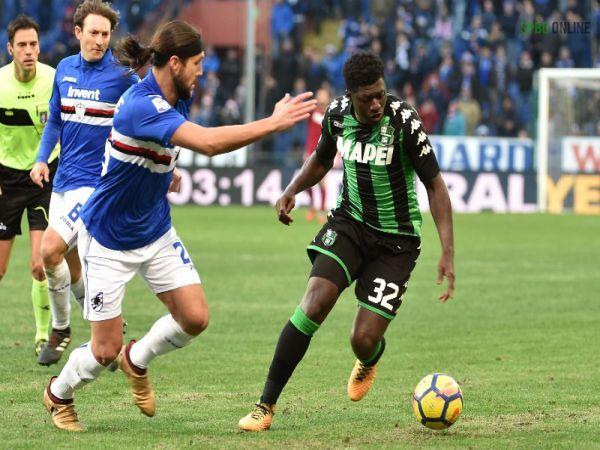 Soi kèo Milan vs Lazio, 02h45 ngày 24/12 - Serie A