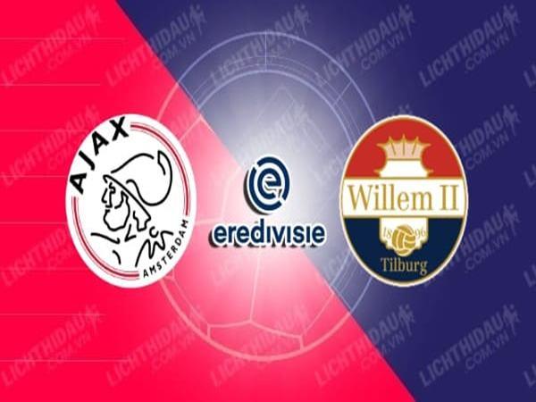 nhan-dinh-ajax-vs-willem-ii-03h00-ngay-29-1