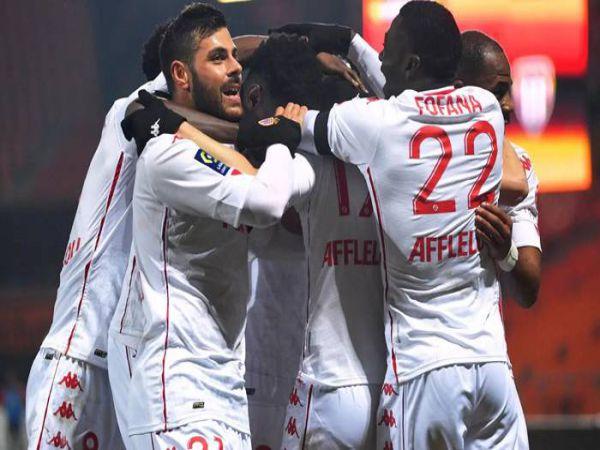 Soi kèo Montpellier vs Monaco, 03h00 ngày 16/1 - League 1