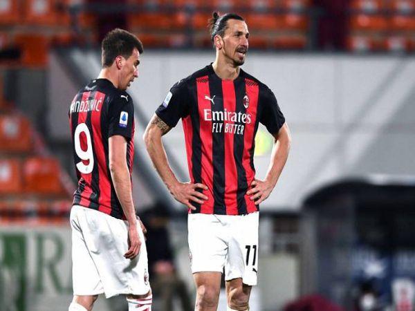 Soi kèo Crvena Zvezda vs Milan, 00h55 ngày 19/2 - Cup C2 châu Âu