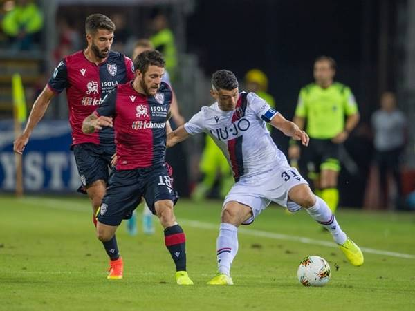 nhan-dinh-ty-le-cagliari-vs-bologna-2h45-ngay-4-3