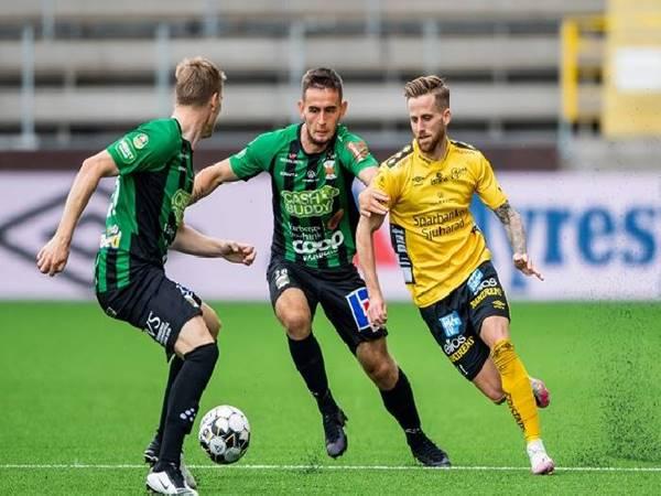 Nhận định bóng đá Varbergs BoIS vs Elfsborg, 00h00 ngày 20/4