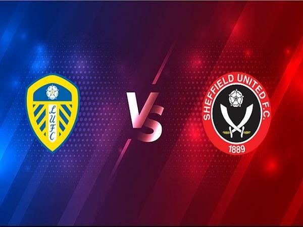 Soi kèo Leeds vs Sheffield Utd – 21h00 03/04, Ngoại Hạng Anh