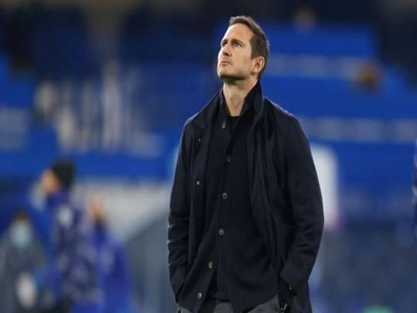Tin chuyển nhượng 15/4: Lampard có thể dẫn dắt đối thủ của Chelsea