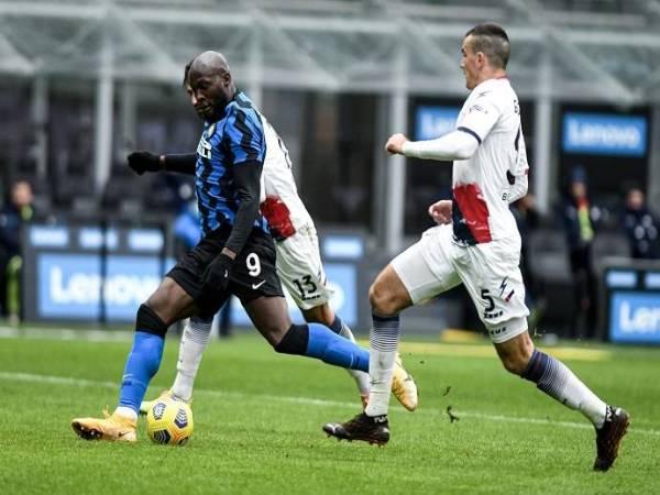Thông tin soi kèo trận đấu Crotone vs Inter Milan - 23h00 ngày 1/5
