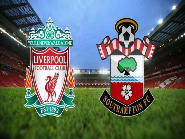 Nhận định kèo Liverpool vs Southampton, 2h15 ngày 9/5 - Ngoại Hạng Anh
