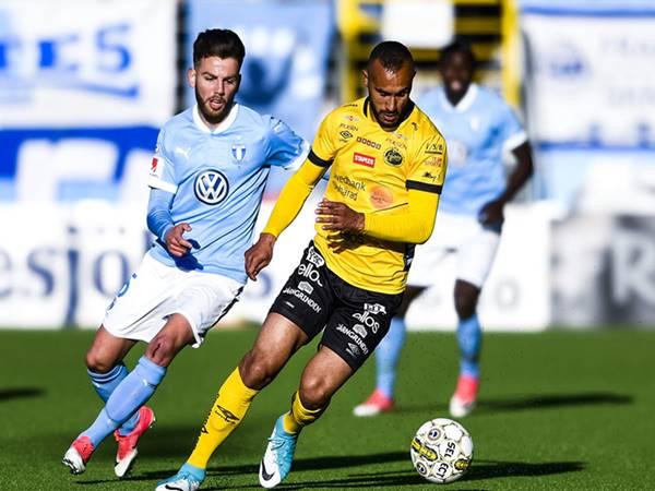 Nhận định kèo Châu Á Riga FC vs Malmo (23h00 ngày 13/7)