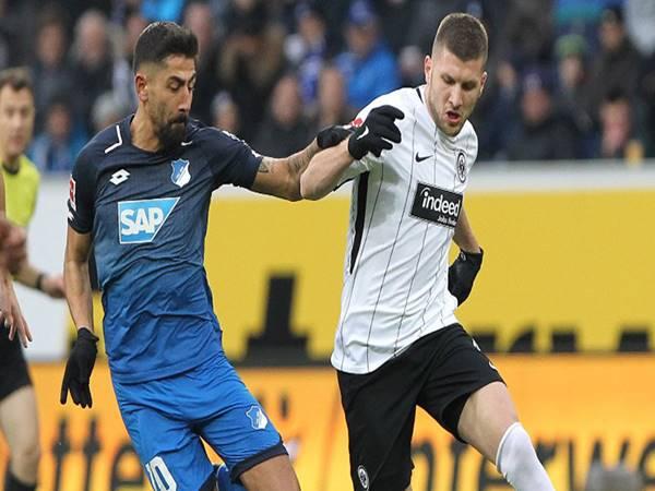 Dự đoán trận đấu Augsburg vs Hoffenheim (20h30 ngày 14/8)