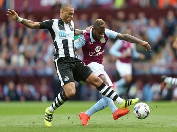 Nhận định bóng đá Aston Villa vs Newcastle, 21h00 ngày 21/8