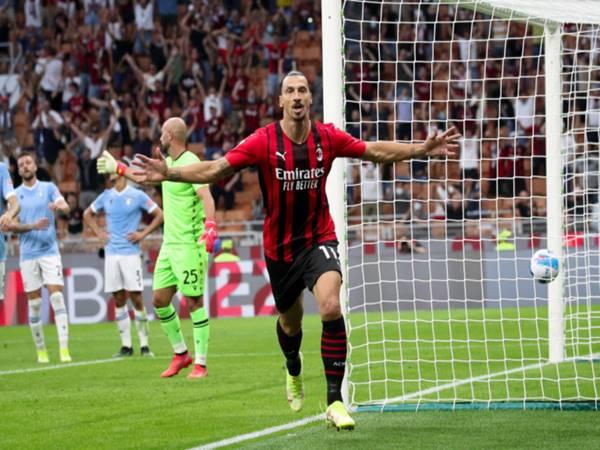 Dự đoán trận đấu Liverpool vs AC Milan (2h00 ngày 16/9)