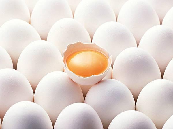 Mơ thấy trứng vịt báo hiệu điềm gì? Ghi con số mấy?