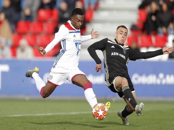 Soi kèo bóng đá giữa Lyon vs Troyes, 2h00 ngày 23/9